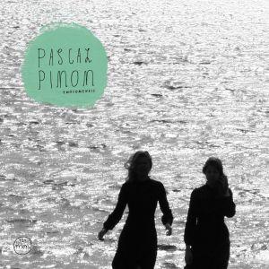 PascalPinonAlbumCover