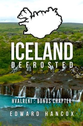 Iceland Defrosted bonus